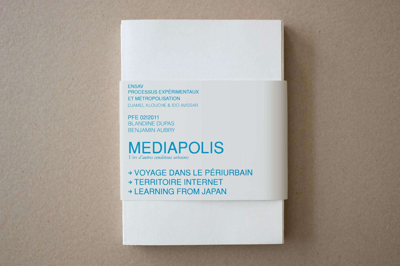 blandinedupas_designgraphique_MP2