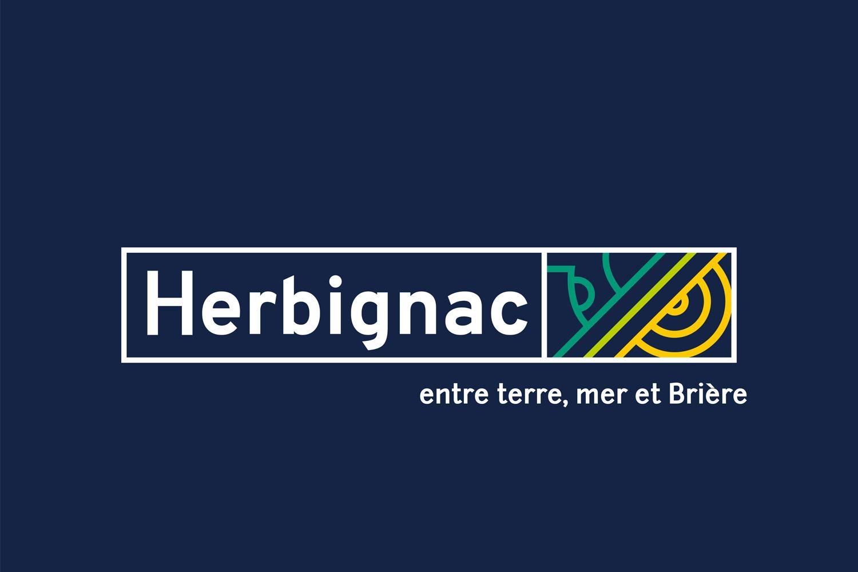 blandinedupas_designgraphique_HERB_3