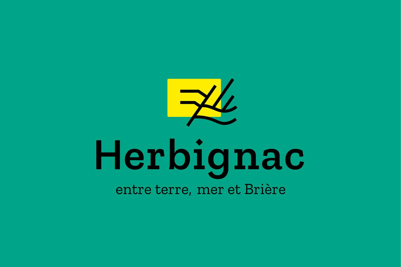 blandinedupas_designgraphique_HERB_2