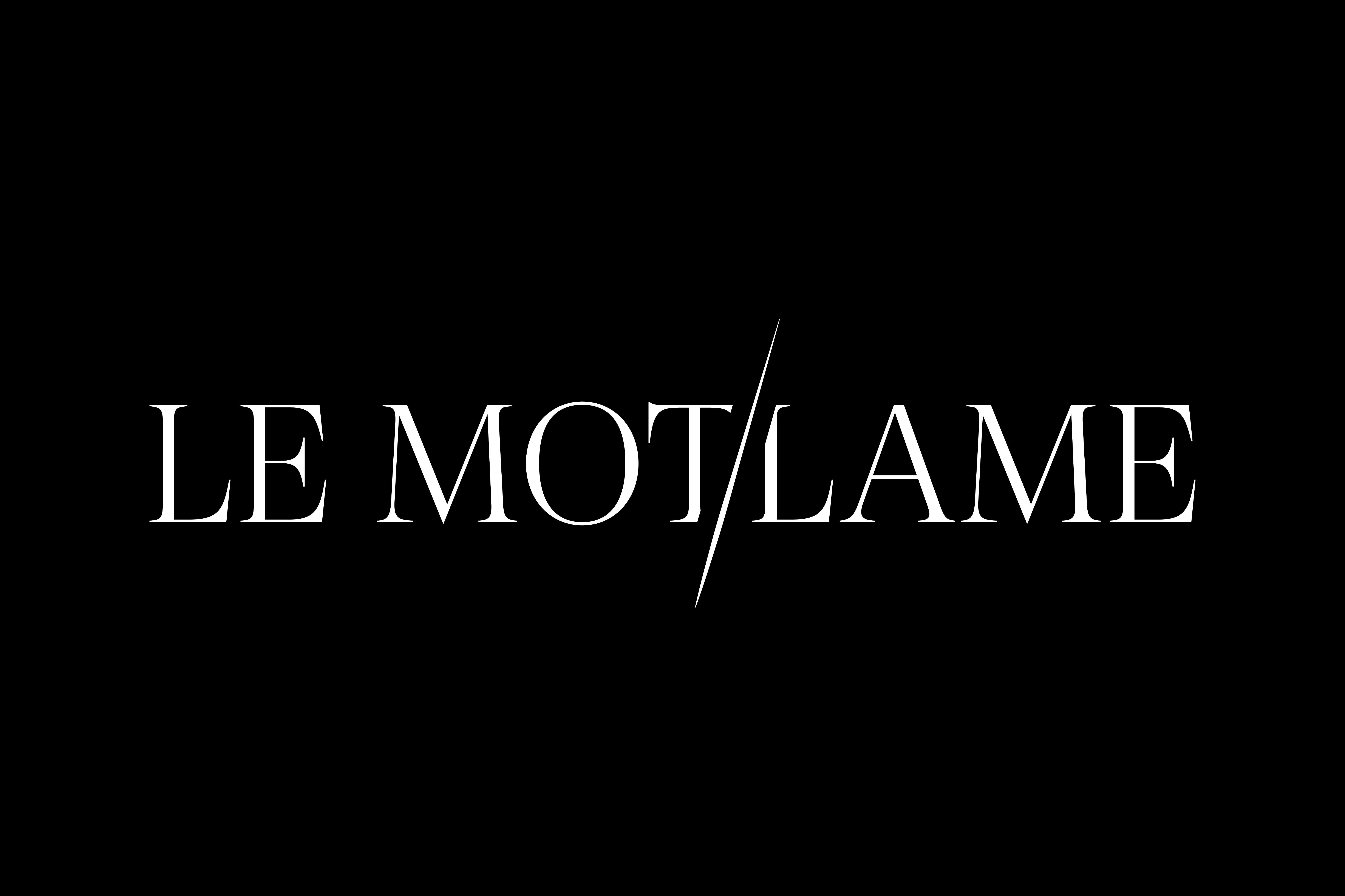 LML_logo-def